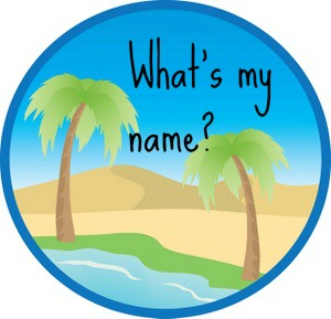 oasis-clipart-deserted_island_with_palm_trees_0071-0908-2315-0253_SMU