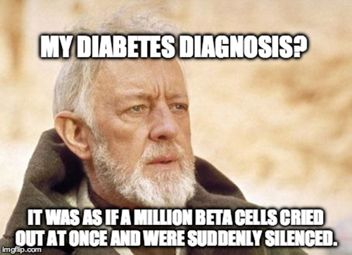 Type_2_Nation_million_beta_cells_diabetes_meme_500px.jpg
